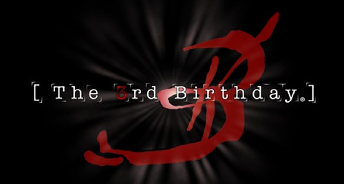 The-3rd-Birthday