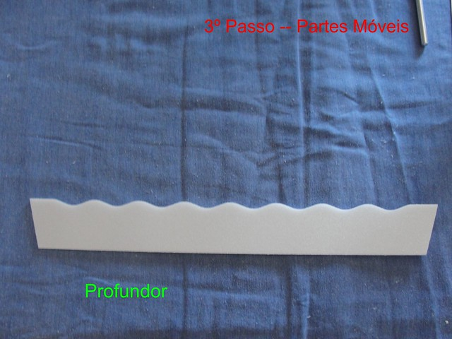 Tutorial de montagem do kit ugly stick para montar da sami hobby 5580630472_0d039f361c_z