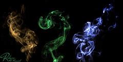 تجارب أولى لتصوير الدخان =) (Reham Al-Humaid) Tags: أولى لتصوير الدخان تجارب