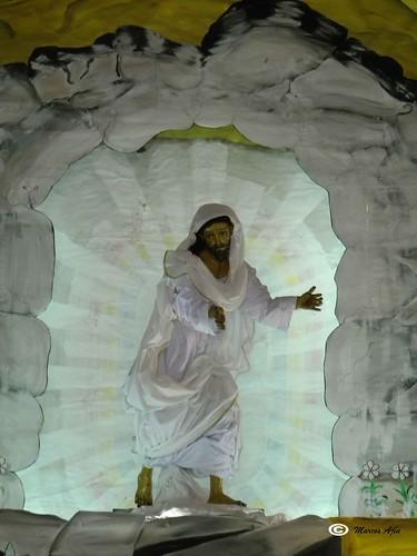 07 Velación de Pastores