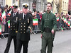 Tricolour1_9 (AFRORADIO) Tags: francis thomas waterford meagher irishtricolor