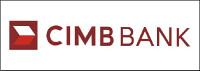 logo-cimbbank