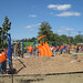 Brentnell-Recreation-Center-Playground-Build-Columbus-Ohio-022