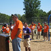 Brentnell-Recreation-Center-Playground-Build-Columbus-Ohio-042
