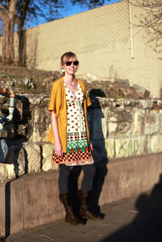 annemieke1 - austin sxsw street fashion style