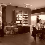 Coffee Culture Coventry_Apr11 thumbnail