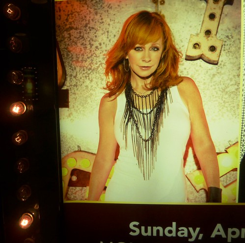reba mcentire fancy free download