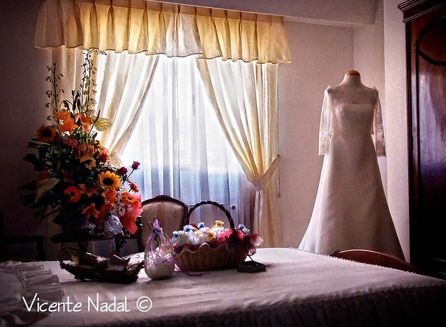 fotografo-boda-valencia-01-fotosnadal