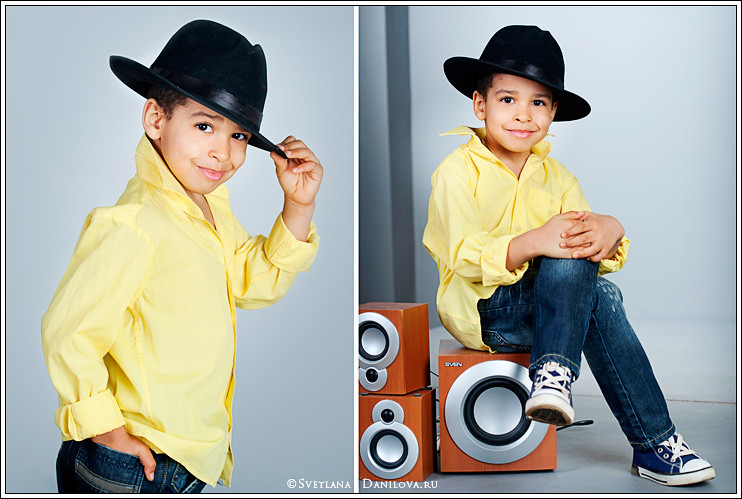 детский фотограф Светлана Данилова www.fotohappy.ru