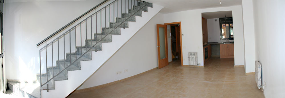panorama-piso-martorell
