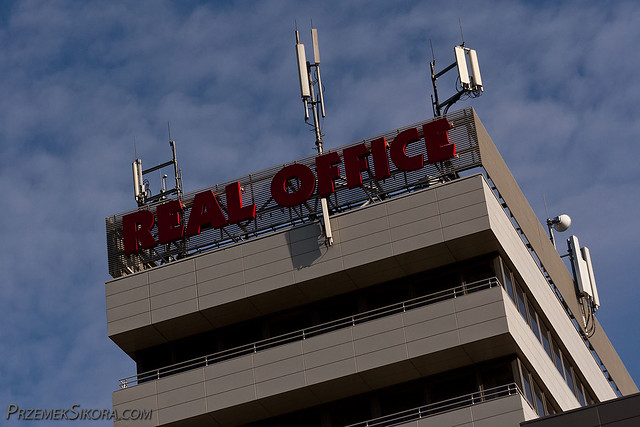 RealOffice_9406