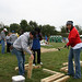 Eliza-A-Baker-School-55-Playground-Build-Indianapolis-Indiana-067