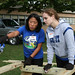 Eliza-A-Baker-School-55-Playground-Build-Indianapolis-Indiana-114