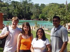 picture (8) (Cornell Brazilian Cities, Summer 2010) Tags: summer 2004 brazilia