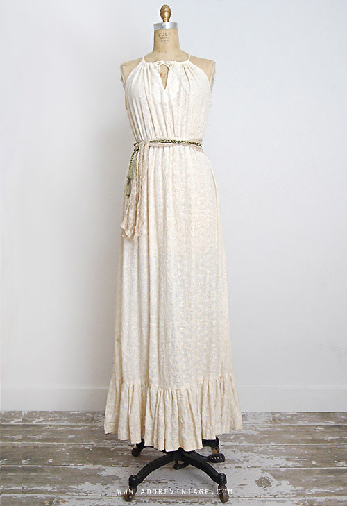 vintageweddingdress-2