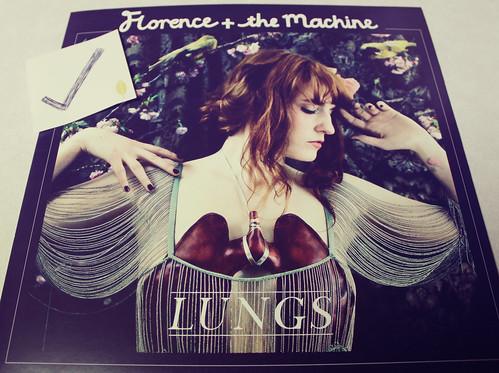 new record :)
