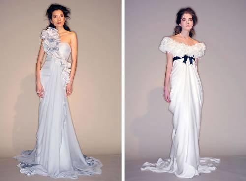 vestidos longos 2011 dicas