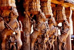 Srirangam Ranganathaswamy temple IMG_2023.jpg (opalpeterliu) Tags: trip india temple 02 srirangam 2011 ranganathaswamy