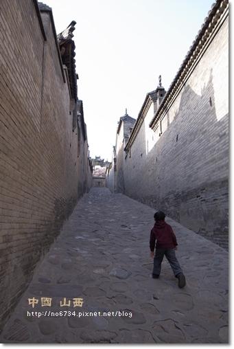 20110412_ChinaShanXi_3365 f