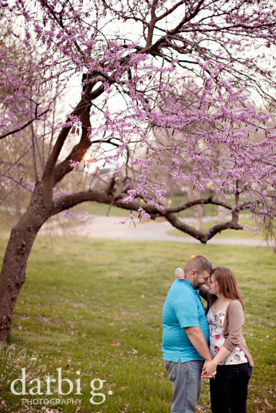 DarbiGPhotography-Kansas City couples family  photographer-aj-119_