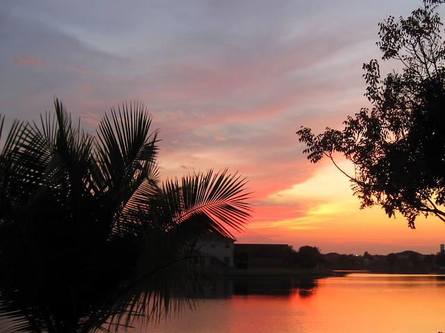 Sunrise 2-20110328