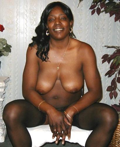 love big tits teacher boobs pics: bigtits, tits, naked, ass, black, ebony, nude, pussy