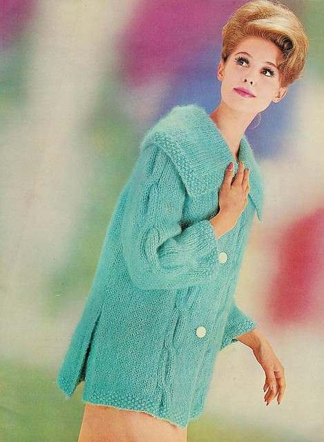 cable knits for men and women pamphlet (4)