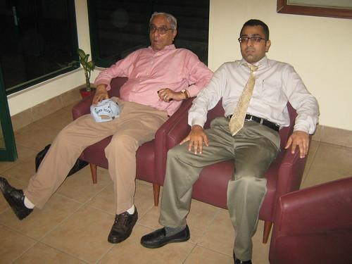 rck-fellowship-17-4-2011-33