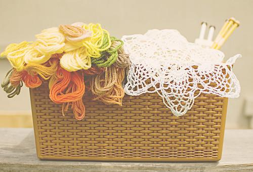 107.365: crafty thrift scores