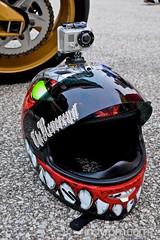 StuntRider 14 (IndyRPM) Tags: bike lafayette andrew motorcycle yamaha brakes morris burnout rider stunt wheelie stoppie 4star r6 revered galfer
