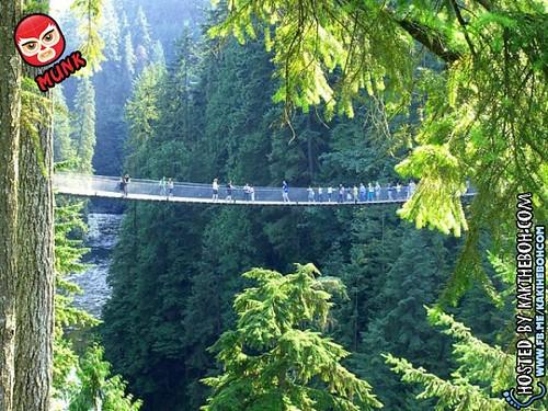 capilano_suspension_bridge (1)