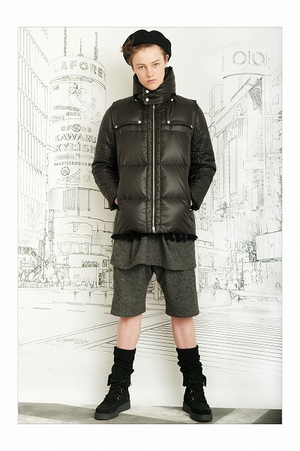 Oliver Welton0067_DISCOVERED AW11(Changefashion)