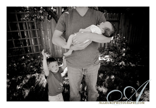 colin-family-portrait-sj-ca-9