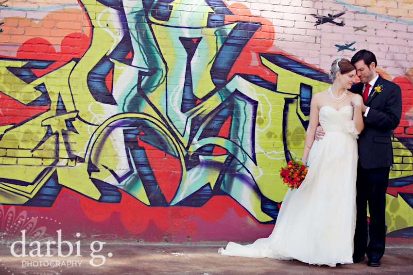 Darbi G Photography-Kansas city wedding photographer-hobbs building-DarbiGPhotography-041611-CaitJeff-w-2-141