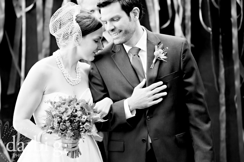 Darbi G Photography-Kansas city wedding photographer-hobbs building-DarbiGPhotography-041611-CaitJeff-w-4-233