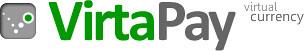 VirtaPay logo
