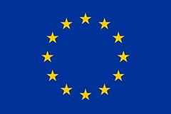 Europa: Piden mantener los límites al cultivo de viñas