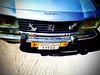 Pegeut 504 (lofainsane) Tags: auto blue red verde green car yellow lomo sand desert blu fake giallo rosso macchina lomofake egitto 504 sabbia pegeut pegeut504