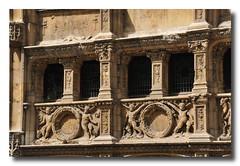 Fentres obscures (patoche21) Tags: city light window architecture town nikon lumire rouen normandie normandy fentre ville ocre 76 basrelief patrimoine d300 seinemaritime 18200mm nikonpassion capturenx2 patrickbouchenard