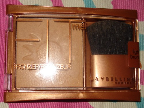 LOLZBRONZER