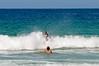 Owen Wright-vs-Water Photogs-6 (mothlabs) Tags: surfing airs backsideair owenwright bomdi backside360 backside3 boostsurfshobondi2011 waterphotographers