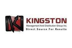 Kingston (noelevz) Tags: