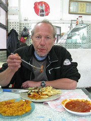 2011-01-tunesie-277-bizerte-resto jendoubi