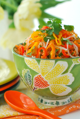 carrot-jicam-slaw-lead-photo