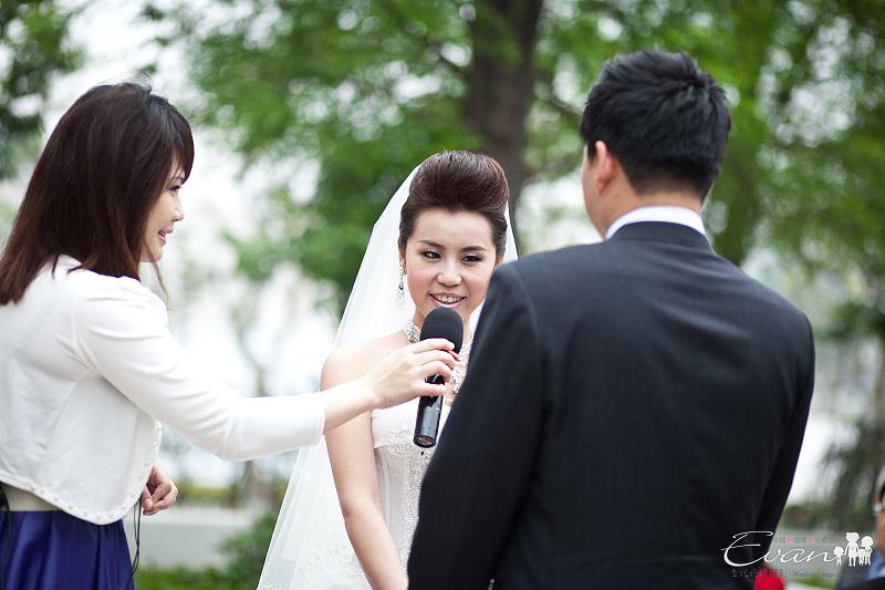 [婚禮攝影]立仁&佳蒂婚禮全紀錄_115