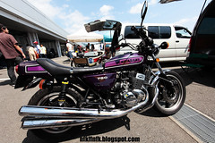 09-09-06DPP_0138 (motoyan) Tags: purple h2 kawasaki fisco