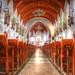 Holy Week @ Santhome Basilica, Chennai (HDR)