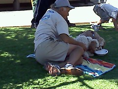 20100905123912 (dadsla68_3) Tags: daddies grandpas oldermen maturemen silverdaddies