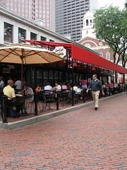 Boston 011 (Fastfwd01) Tags: boston harvardlaw wikimania06 citizenjournalismconference