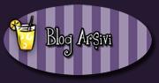 180- blogarsivi